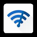Wi-Fi Speed Test icon