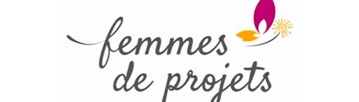 Femmes de projet