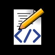 Axel (XML Editor / Viewer)