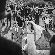 Wedding photographer Andrea Viviani (viviani). Photo of 21.09.2016