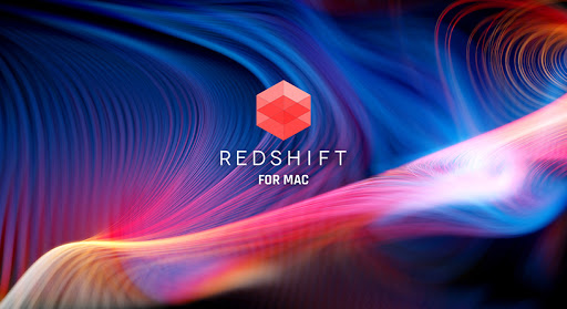 Redshift for macOS signifies a milestone, bringing cutting-edge cinematic rendering to Mac artists. (Graphic: Business Wire)