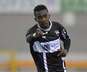 Saadi en Roeselare sluiten play-off 2 in stijl af, Onyekuru vlamt en beent Teodorczyk bij