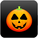 Halloween Dance Party icon