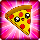 Cooking Food - Restaurant Tycoon icon