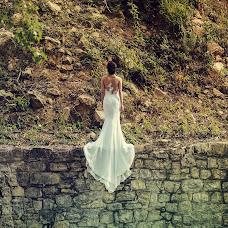 Wedding photographer Manuel Orero (orero). Photo of 23.08.2018