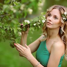 Wedding photographer Olga Andreeva (AOla). Photo of 14.05.2015