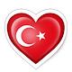 Турецкий язык самоучитель (Озвученные рассказы). APK