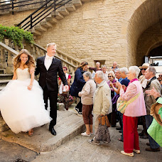 Wedding photographer Evgeniy Kapanelli (Capanelli). Photo of 10.04.2018