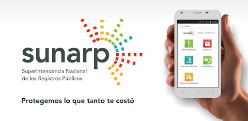 Vigencia de poder sunarp online dating