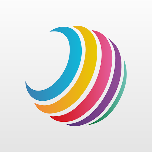 IFGS 2018 (app)