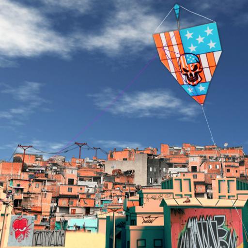 Kite Flying Battle 3D 1 1 APK for Android