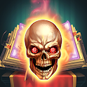 Gunspell - Match 3 Puzzle RPG icon