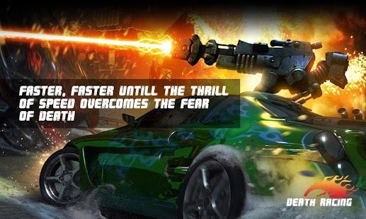 Download Car Race Death Race Crash Race For Pc Windows And Mac