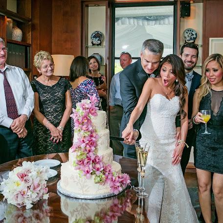 婚礼摄影师 Elena Cone (elenacone). 29.03.2017的图片