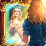 Mirrors of Albion 3.3 Apk