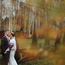 Свадебный фотограф Дмитрий Позняк (Des32). Фотография от 26.04.2018