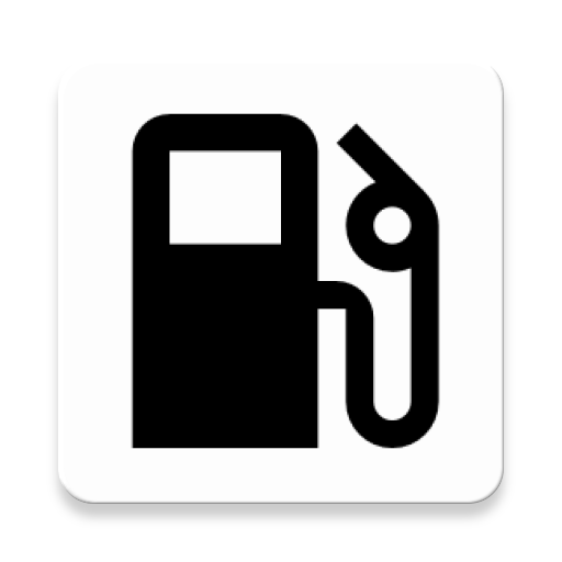 Fuel Prices India icon