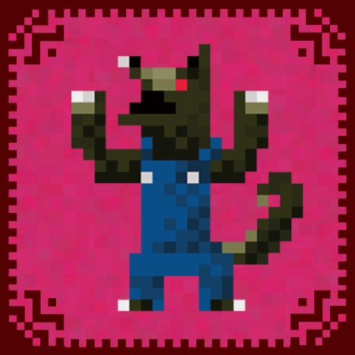 ワンナイト人狼を最低3人の少人数でGMなしに簡単に遊ぼう! ワンナイト人狼 for Android