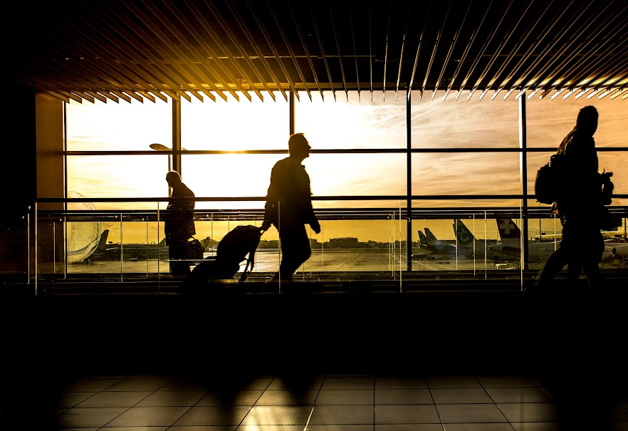 The OFW's Guide to Financial Freedom