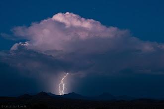 Photo: Twilight Strike