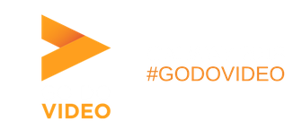 GoDoVideo - Smartphone Video Workshop Galway