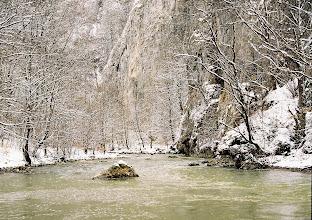 Photo: A természet Egy