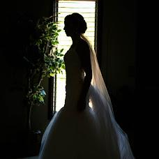 Wedding photographer Ezra Coe (coe). Photo of 03.08.2015