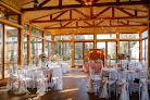 Фото №1 зала Панорамный ресторан