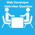 Web Developer Interview icon
