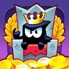 King of Thieves (도둑의 왕)