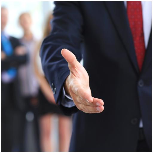 Продажи: практикум для профи