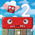 Monsterland 2 icon