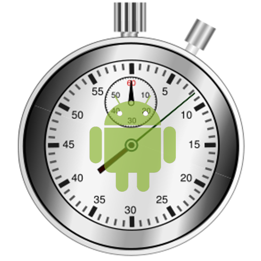 Free Countdown Timer - Apps on Google Play