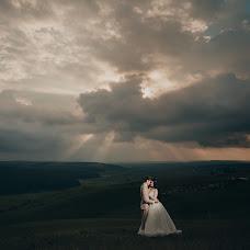 Wedding photographer Istoc Marius (IstocMarius). Photo of 22.05.2019