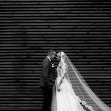 Wedding photographer David Samoylov (Samoilov). Photo of 27.02.2018