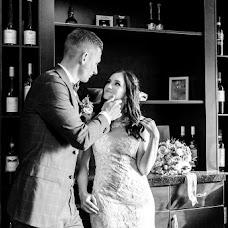 Wedding photographer Andrey Pashko (PashkoAndrey). Photo of 23.09.2017