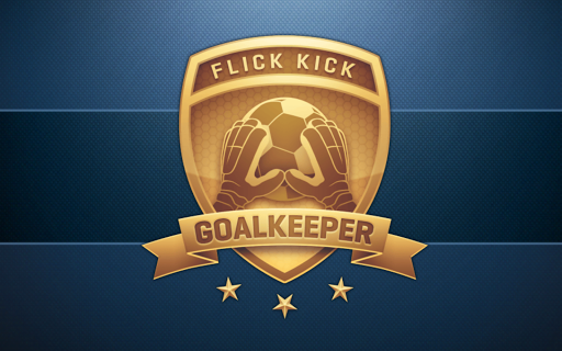 Flick Kick Goalkeeper 1.3.1 Screenshots 6