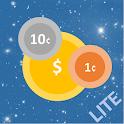 Pendime Kids Math Lite icon