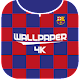 Barca Live 4K Wallpaper for PC-Windows 7,8,10 and Mac