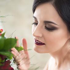 Wedding photographer Alena Bozhko (alenabozhko). Photo of 01.04.2016