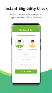 Money View Loans: Personal Loan App, Instant Loan 2