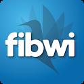 fibwi icon