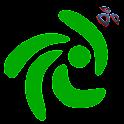 ZenCart Mobile App