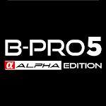 Brica BPRO5 AE Icon
