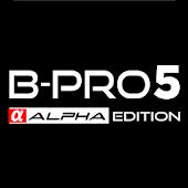 Brica B-PRO5