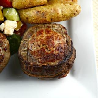 Pork London Broil Recipes.