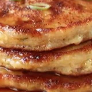 Mancakes