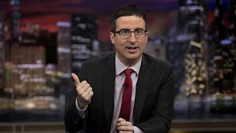 Last Week Tonight with John Oliver 54