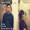 Single Tami Aulia - Aku Yang Terbuang (feat. Dhani Atmadja)
