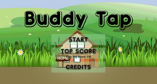 Buddy Tap